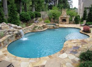 business broker raleigh pool listing