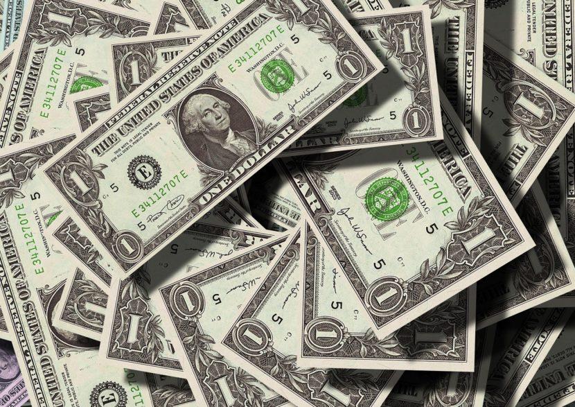 business broker raleigh cash